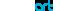 Siddharta Studio - Diseño de Páginas y Programas Web.